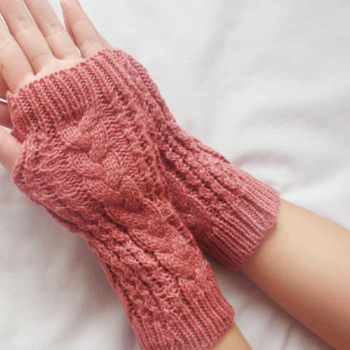 http://www.storenvy.com/products/3714748-free-ship-knitted-gloves