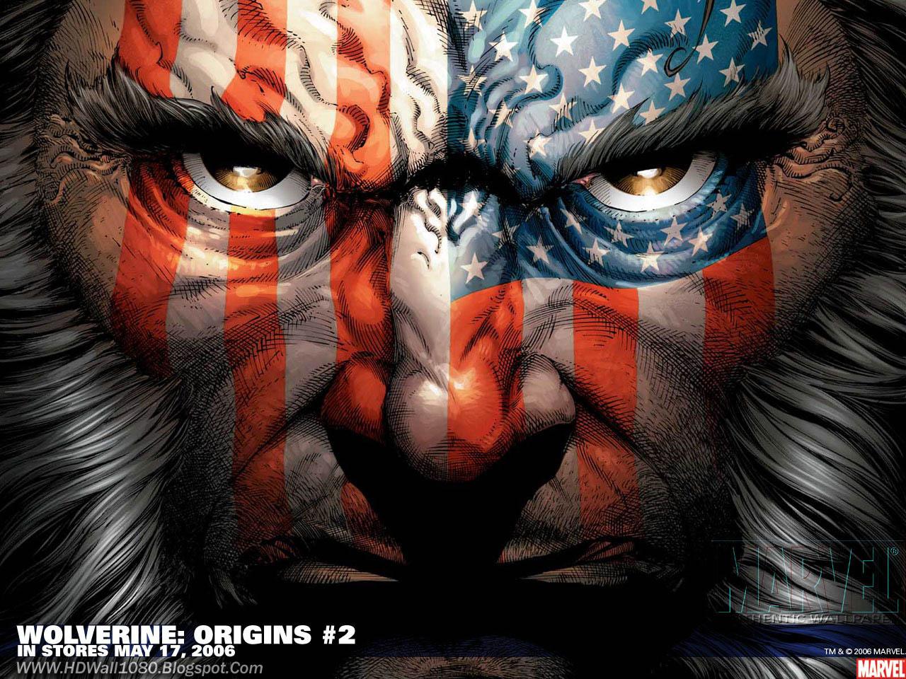 http://4.bp.blogspot.com/-UBz2mw5sgdM/UL9KADHMr9I/AAAAAAAABPk/S4ouQh2QfM0/s1600/X+Men+Wolverine+Wallpaper+Multicolor.jpg