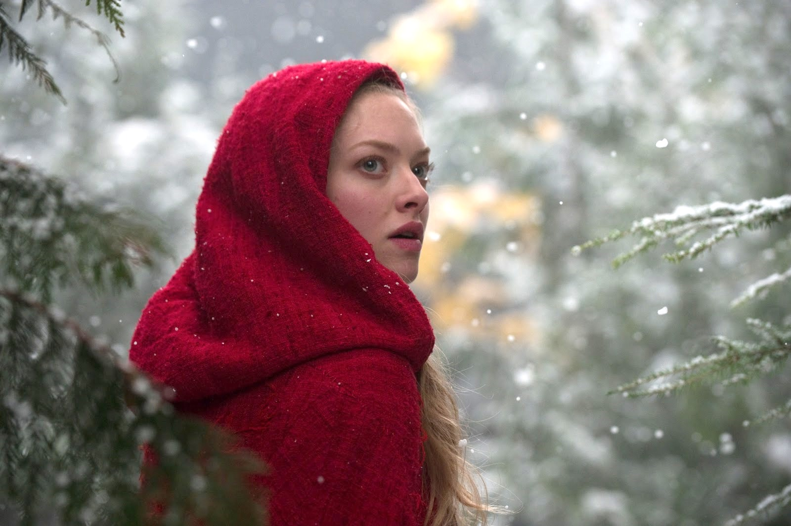 http://4.bp.blogspot.com/-UBzhSg9ZLko/TXyDWTT8XwI/AAAAAAABLFI/22F6j9qgwdM/s1600/red_riding_hood_movie_image_amanda_seyfried_.jpg