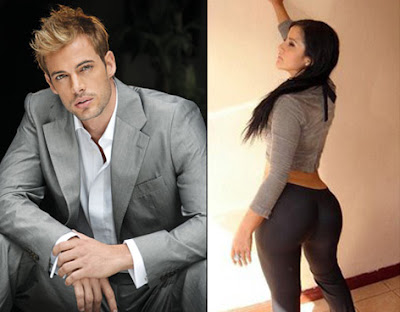 William Levy Libre de Demanda, Karla Álvarez Retira la Denuncia