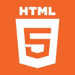 Cara Membuat Blog Jadi Valid HTML5
