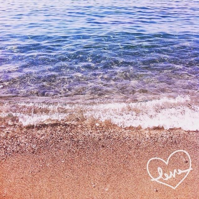 clicca per visitare il mio profilo instagram