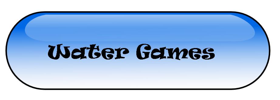 http://www.gambrengan.com/2011/07/water-games.html