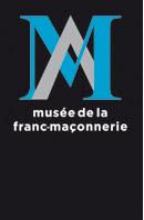 MUSEO DE FRANCMASONERIA DE FRANCIA
