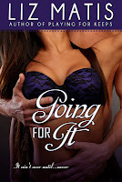 Kindle Bestseller available on Nook, iPad and your mobile phones!