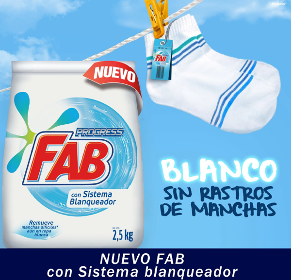MERCADO-COLOMBIANO-FAB-PROGRESS-SISTEMA-BLANQUEADOR-2014