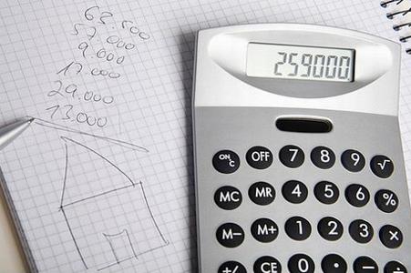 Fraud auditing forensic accounting frodi immobiliari - Perizia valore immobile ...