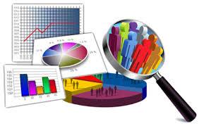 vigilancia epidemiologica, atributos, salud.trabajadores