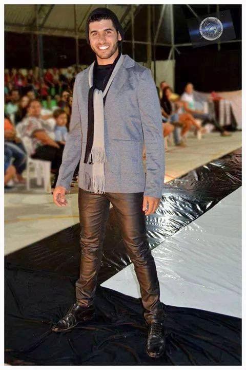 Confira a coluna da consultora de moda: Gilianny Alves