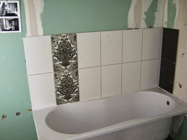 Ванная комната по проекту дизайнера, т.(066)362-29-20