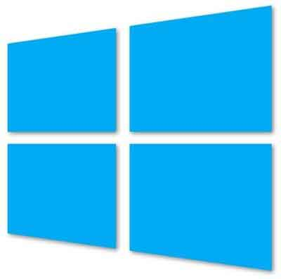 Windows Tutorial & More: Cara Install dan Aktivasi Windows 8