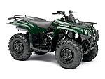 2012 Yamaha Big Bear 400 4x4 IRS ATV pictures 5
