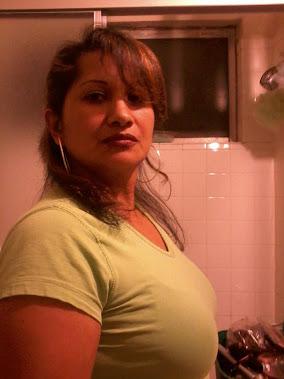 Juanita Moral- Mi Prima