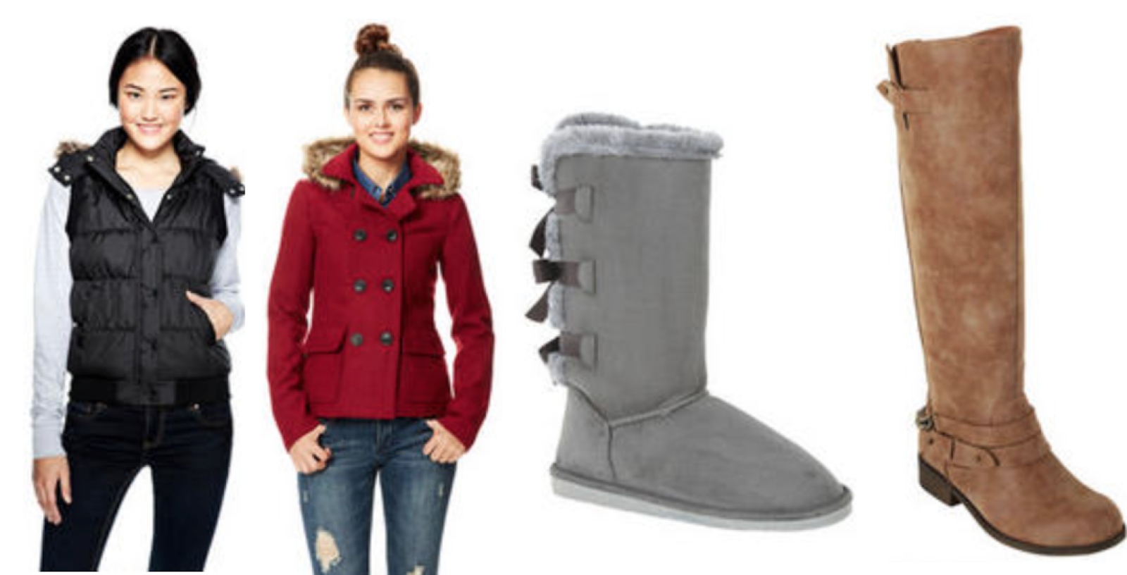 http://www.thebinderladies.com/2014/11/delias-40-off-everything-30-off.html#.VHJS8IfduyM