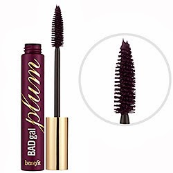 picture of BADgal mascara