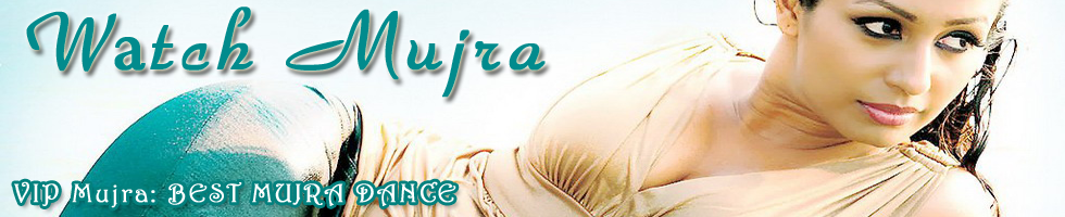 Watch Mujra Online