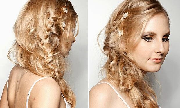 penteados-casamento-madrinha-tranças-5
