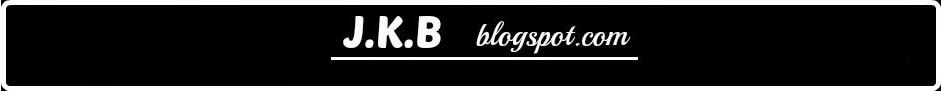Jom Klik Blog