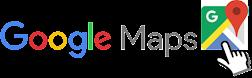 Clic para ir a Google Map