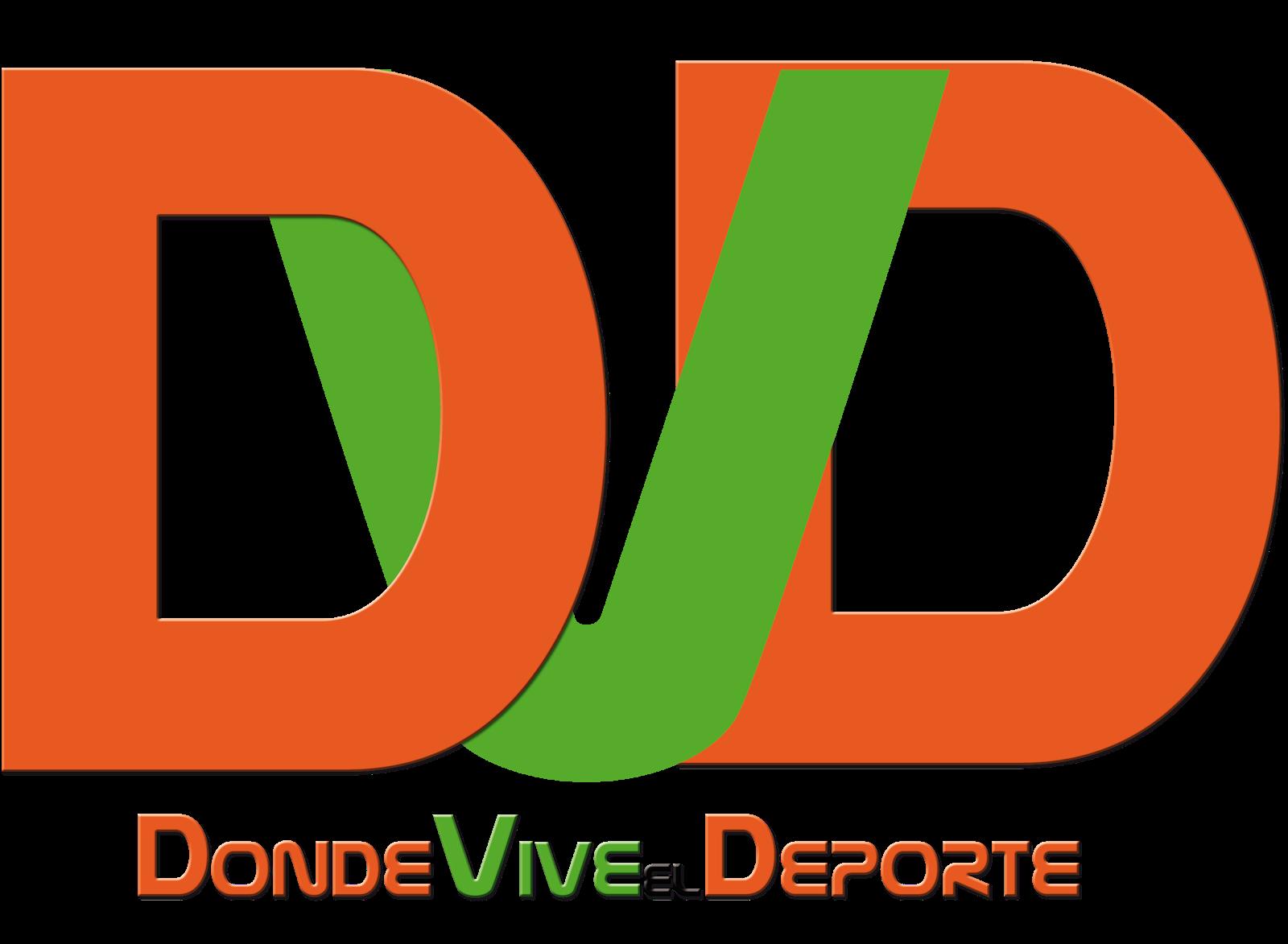Super Deportivo