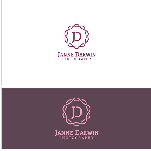 Janne Darwin