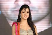 latest photos of richa panai-thumbnail-10