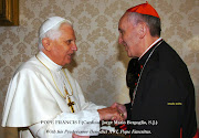 . December 13, 1969, while studying theology at the Theological Faculty of . jorge mario bergoglio