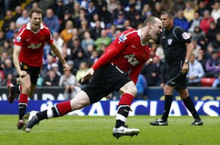 United Campeón de la Liga Inglesa 2011