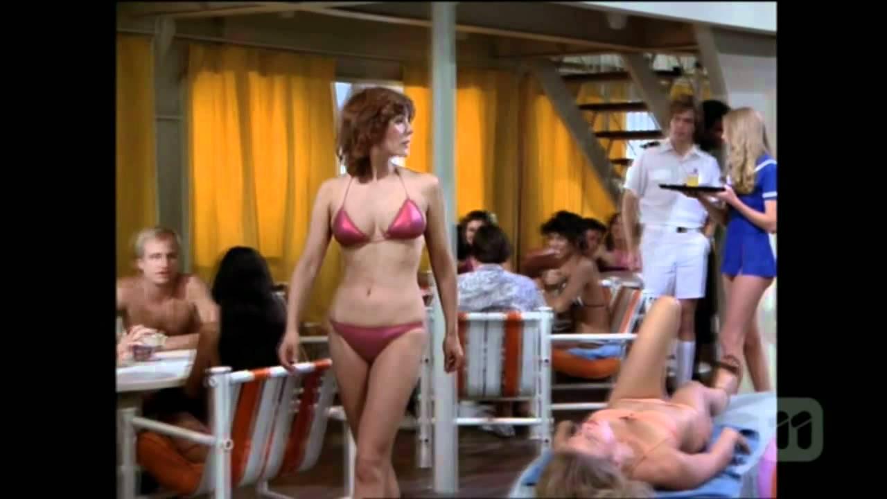 loretta swit bikini 59577 airblue