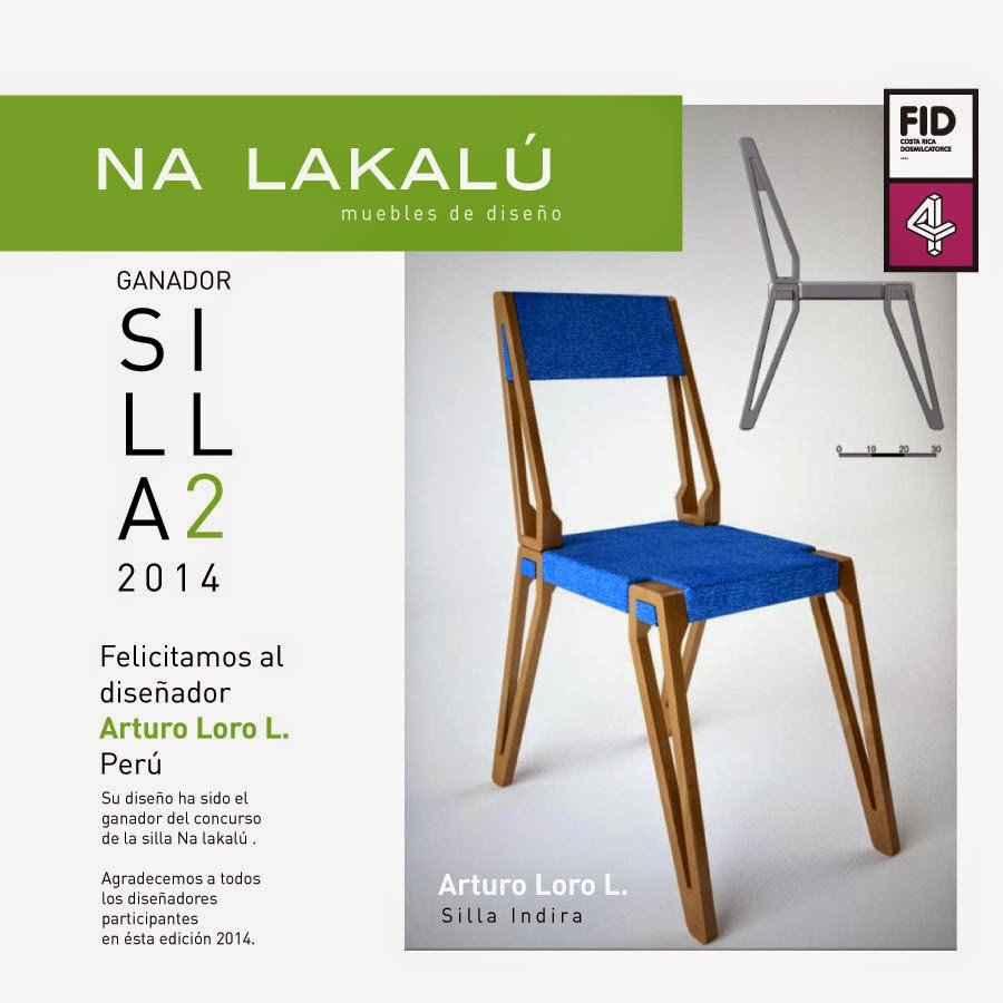 La Forma Moderna En Latinoam Rica # Muebles Pascual Rius
