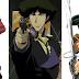 Kenapa Banyak Karakter Anime Memiliki Nama Non-Jepang?