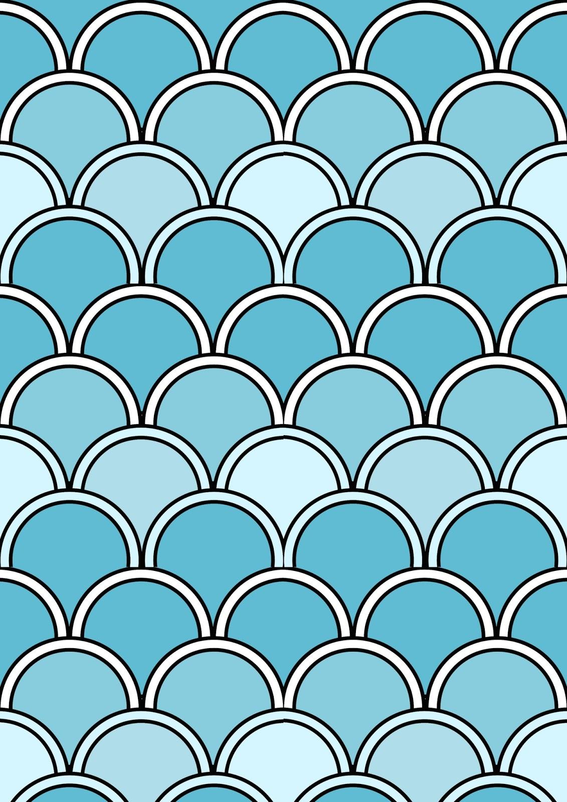 http://4.bp.blogspot.com/-UCJVS5-k1Vg/VUPQclCfJWI/AAAAAAAAisQ/x4caCFyxep0/s1600/japanese_waves_blue_A4.jpg