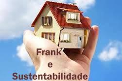 Frank e Sustentabilidade