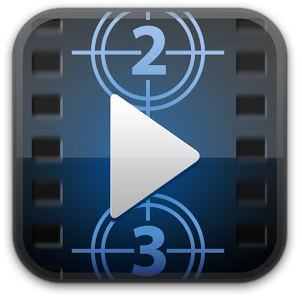 Archos Video Player v7.6.8 build 146