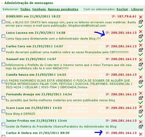 http://4.bp.blogspot.com/-UCQ8HVrEf0M/TYfDmtCcNOI/AAAAAAAAWIk/MD_PYhGUL04/s1600/anonimos%2B2.jpg
