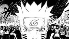 naruto manga 617 online