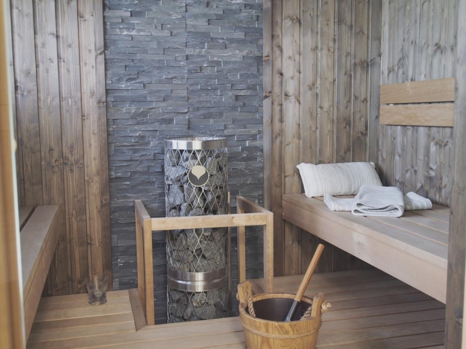 vaahtokarkkia ja salmiakkia remontin muisteluita osa 1 sauna. Black Bedroom Furniture Sets. Home Design Ideas