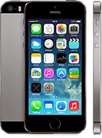 Imagem do iPhone 5S