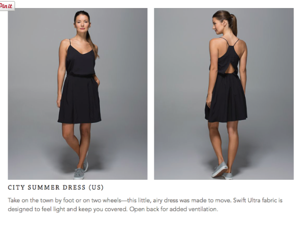 lululemon-city-summer-dress