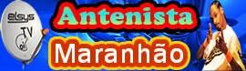 http://snoopdogbreletronicos.blogspot.com.br/2014/03/nova-lista-de-antenista-do-estado-do_39.html