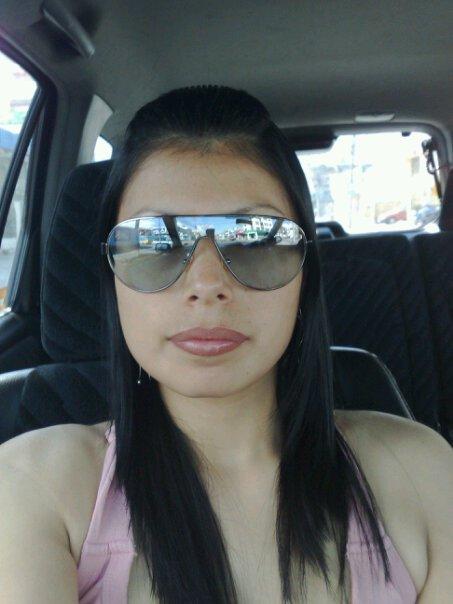 prostitutas ecuatorianas prostitutas mejicanas