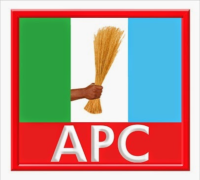 APC Chieftains in Rivers Raise Alarm over Attacks on Members by Police  chiomaandy.com