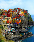 Cinque Terre, Italy. Posted by J's mom at 9:06 PM · Email ThisBlogThis! (cinque terre italy)