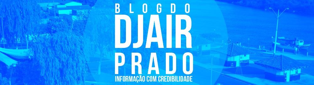 Djair Prado