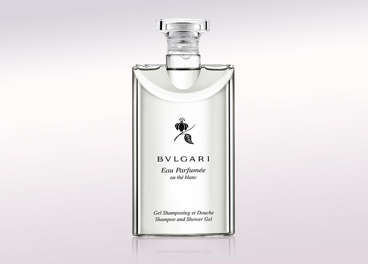 perfume shrine white noise fragrances more than random. Black Bedroom Furniture Sets. Home Design Ideas