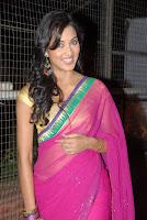 Vidisha, at, Devaraya, Audio, Release, Photo, Gallery