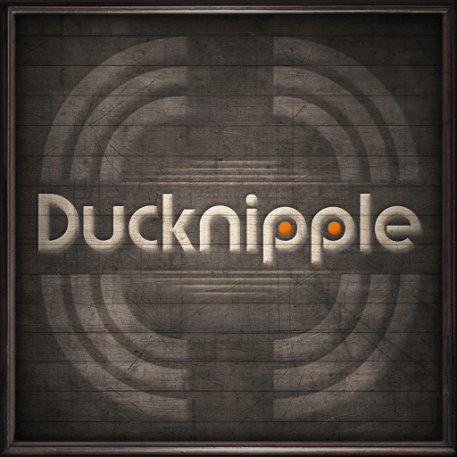 Ducknipple