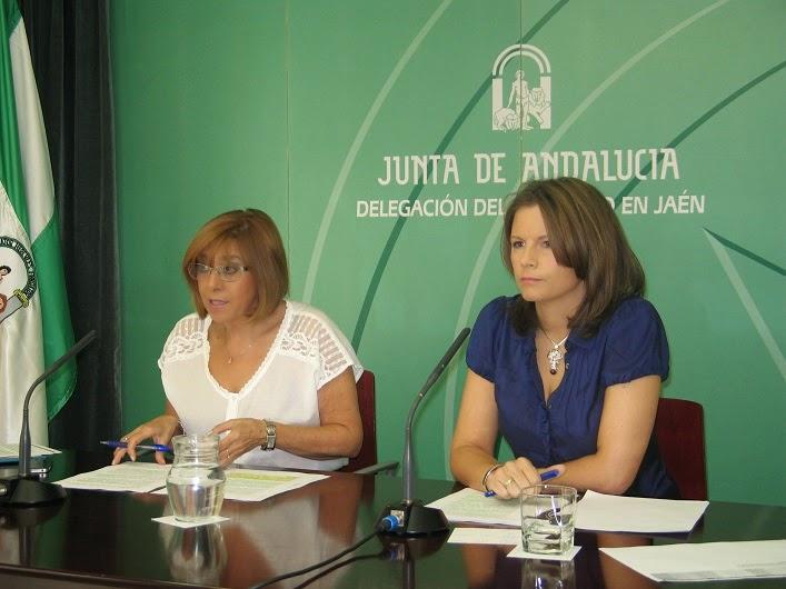 Lopera digital el ayuntamiento de lopera recibir - Oficina virtual junta de andalucia ...