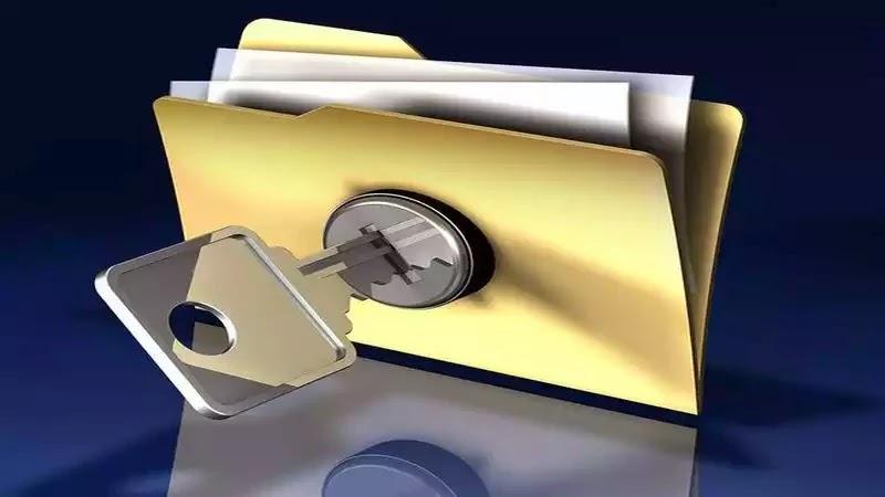 Tips Sembunyikan File diSmartphonedengan Mudah