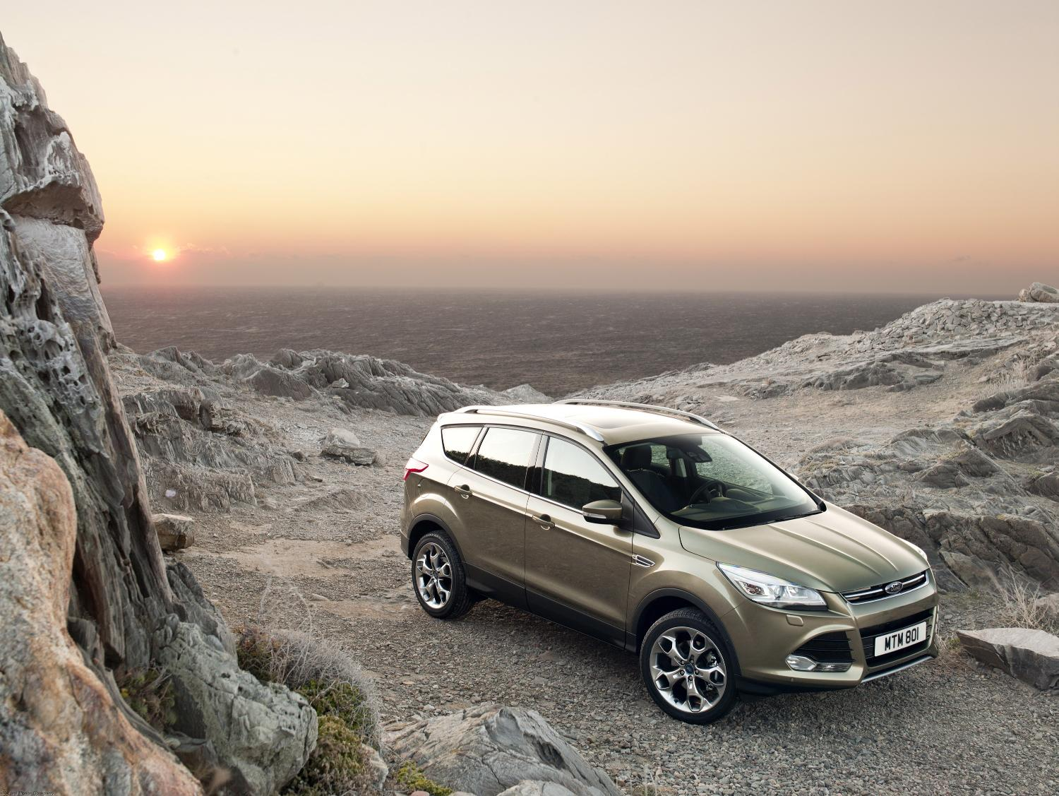 Platts hyundai used car dealership in high wycombe - All New Ford Kuga Delivers Innovation And Improved Fuel Efficiency For 1 000 Less Than The Outgoing Model